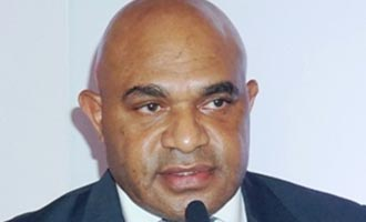 Kumul Petroleum extends financing arrangements for its shares in Oil Search