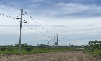 Kumul Petroleum Congratulates NiuPower & PPL for transmission line completion